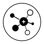 Training by Top Breast Cancer Surgeon in Pune